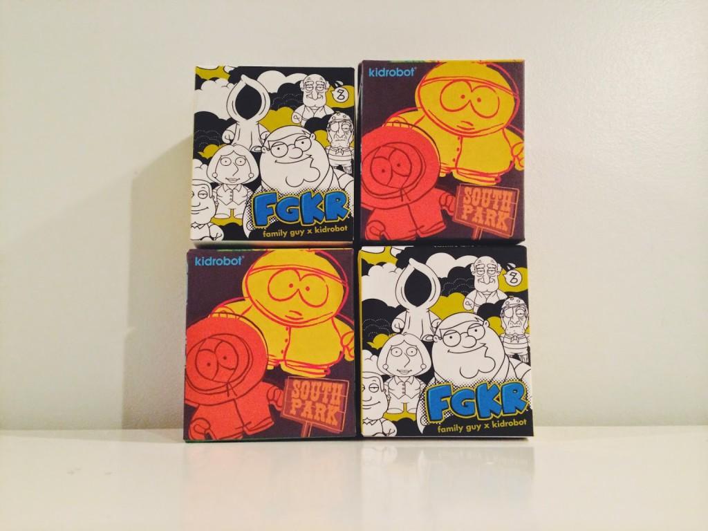 Kidrobot Blind Box Opening, Kidrobot, Kidrobot South Park, Kidrobot South Park Blind box, Kidrobot South Park blind boxes, Kidrobot blind box, Kidrobot blind boxes, Kidrobot Family Guy, Kidrobot Family Guy blind box, Kidrobot Family Guy blind boxes