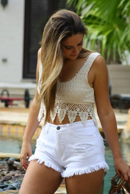 Favorite Fashion Finds 26 Ft Rebecca Fernandez