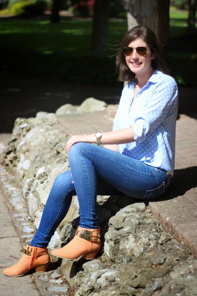 Favorite Fashion Finds 29 Ft Kate Duggan Simply Sinova