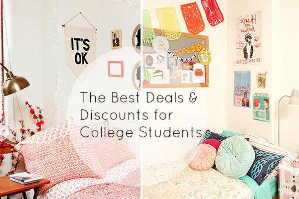 Blogging Tips 02: Saving Money with StudentRate, Discounts for College Students, College Students Deals and Discounts, StudentRate Discounts, Student Rate deals, student rate discounts