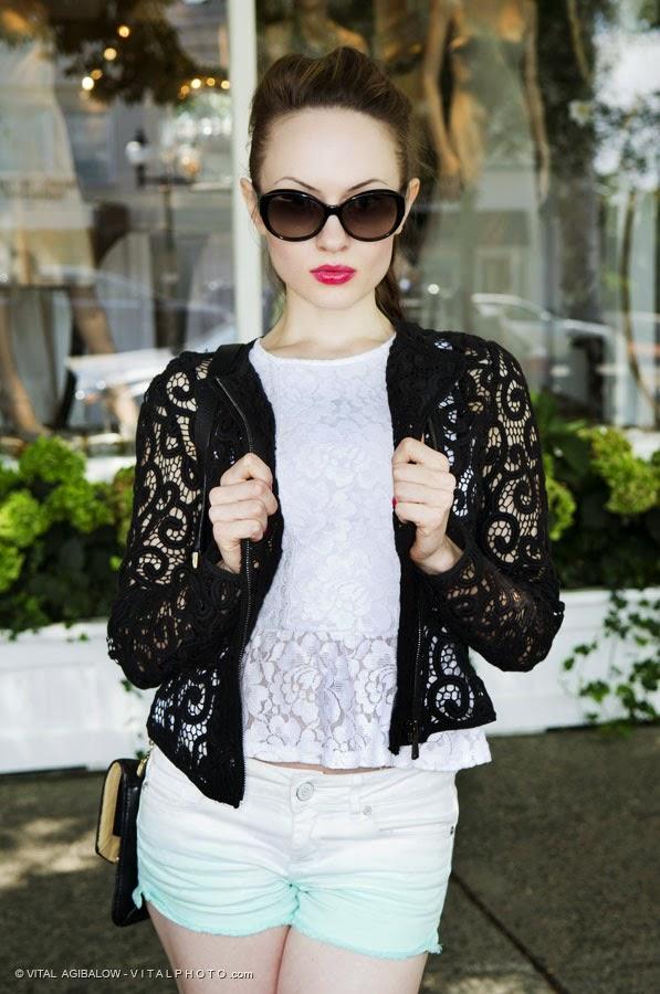 Outfit_4_Katya_Bychkova_1