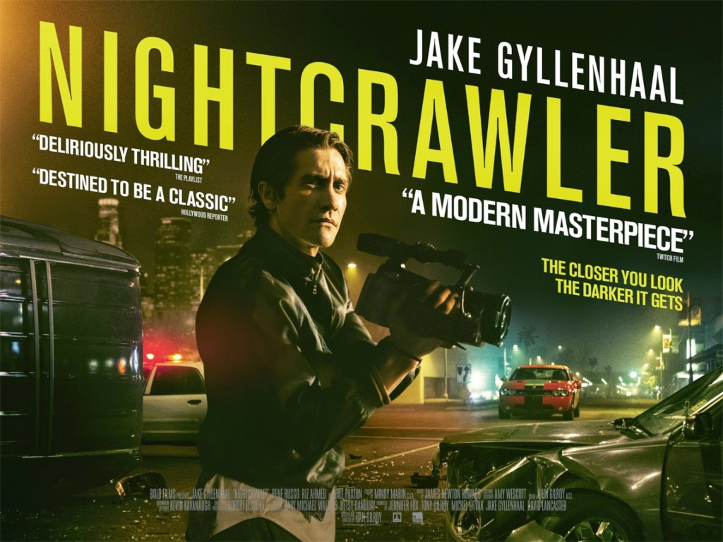 nightcrawler_uk_poster-1024x768