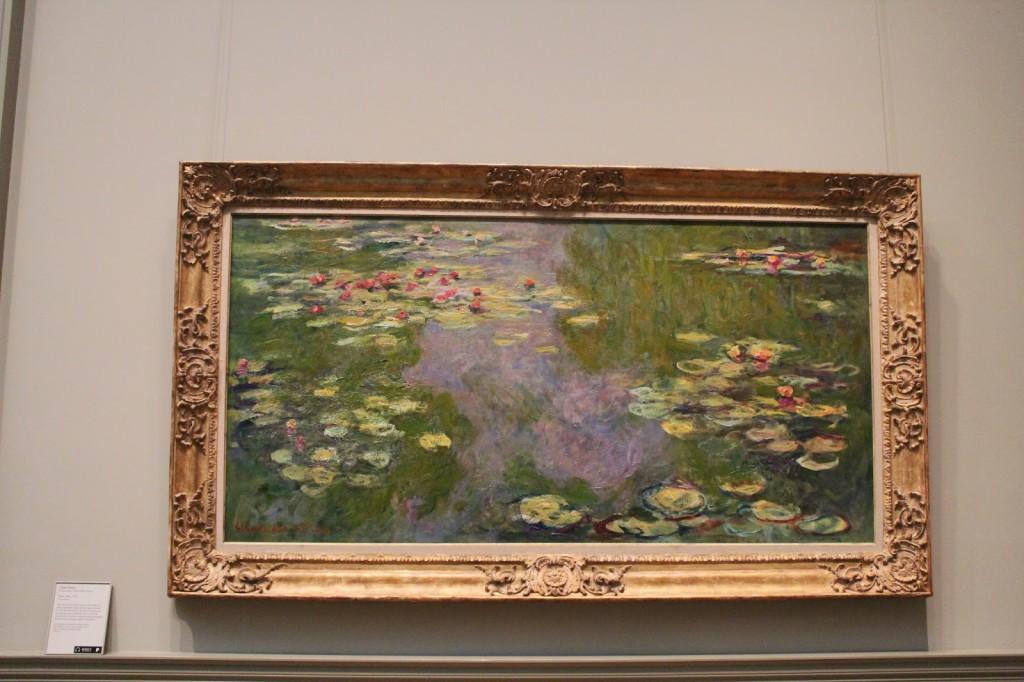 Metropolitan Museum of Art, Travel Blogger, New York Metropolitan Museum of Art, Metropolitan Museum of Art Guide, Guide to the Metropolitan Museum of Art