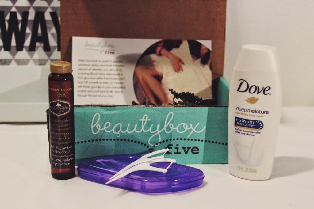 beauty box 5, bb5, November beauty box 5, beauty box 5 november, monthly subscription boxes, monthly subscription boxes beauty box 5
