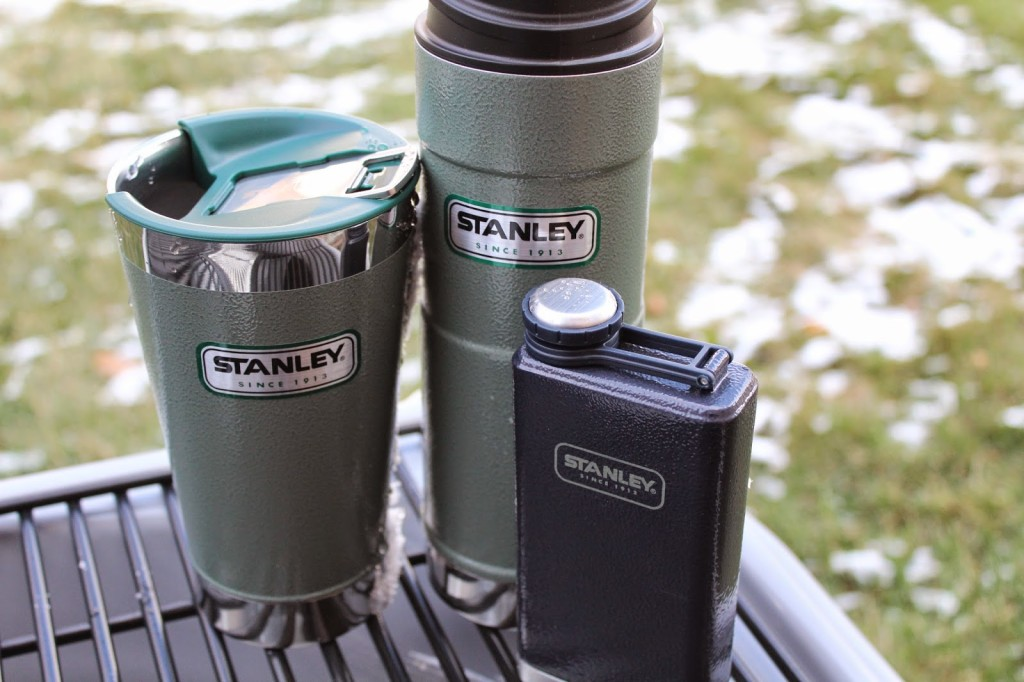 Stanley Flask, Stanley Shot Glass, Stanley Vacuum Bottle Stanley, Vacuum Pint, Great gifts under $50, Gifts for dad, Gifts for guys
