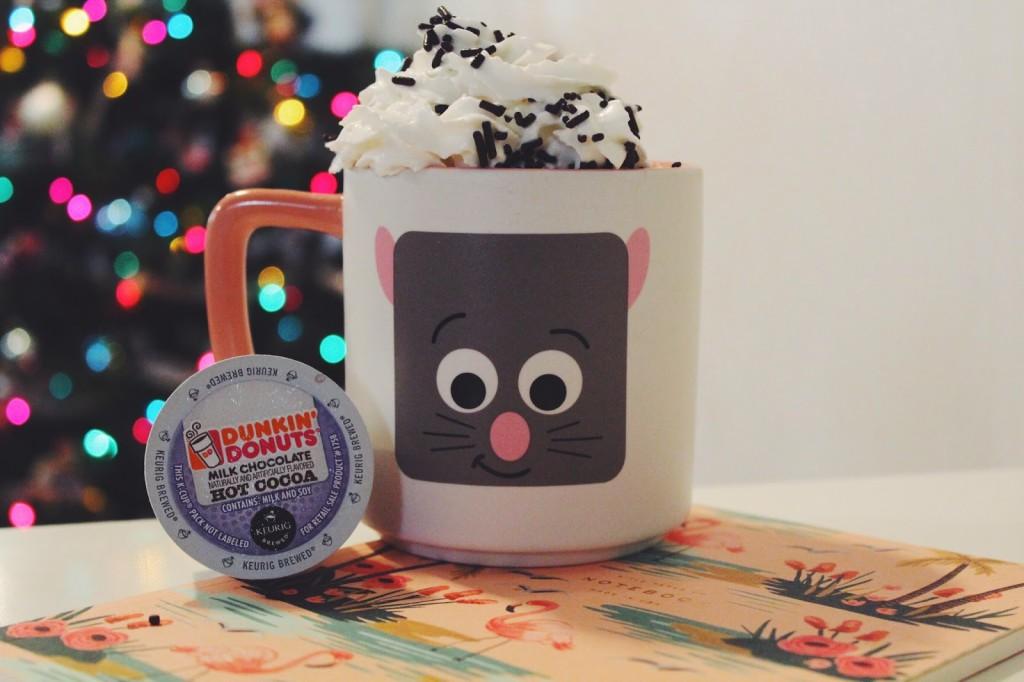 DD Perks Reward Program, DD Perks, DD Perks App, Dunkin' Donuts App