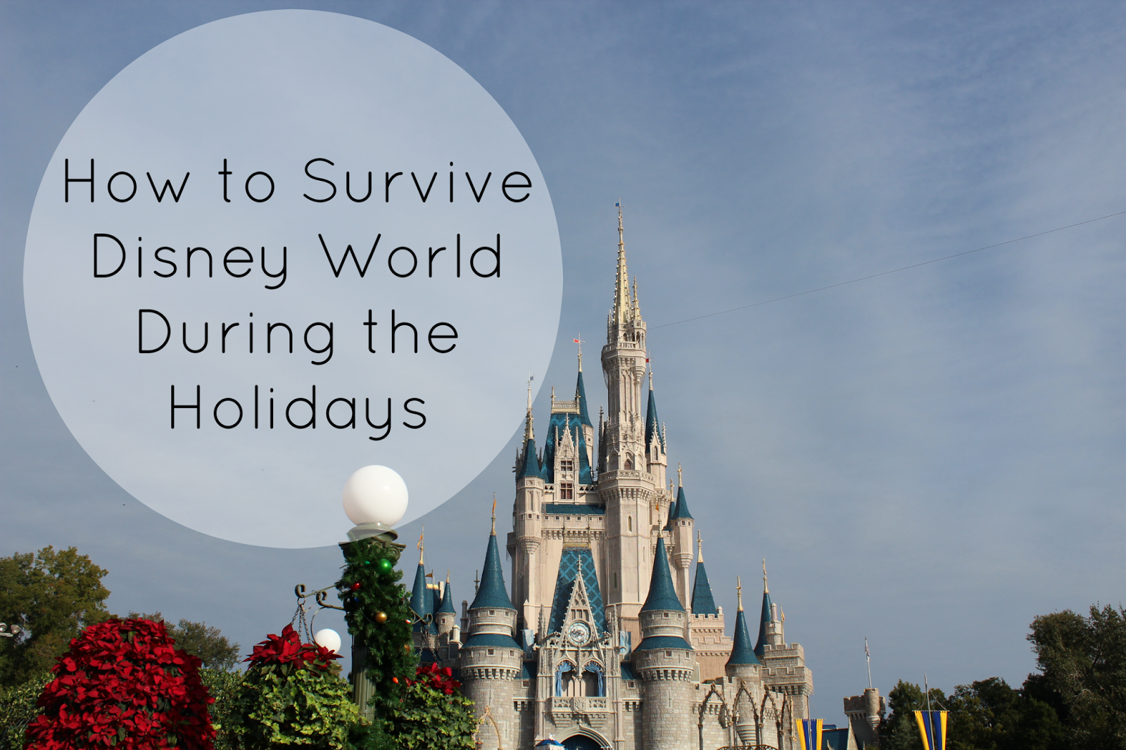 Surviving-Disney-World-at-Christmas