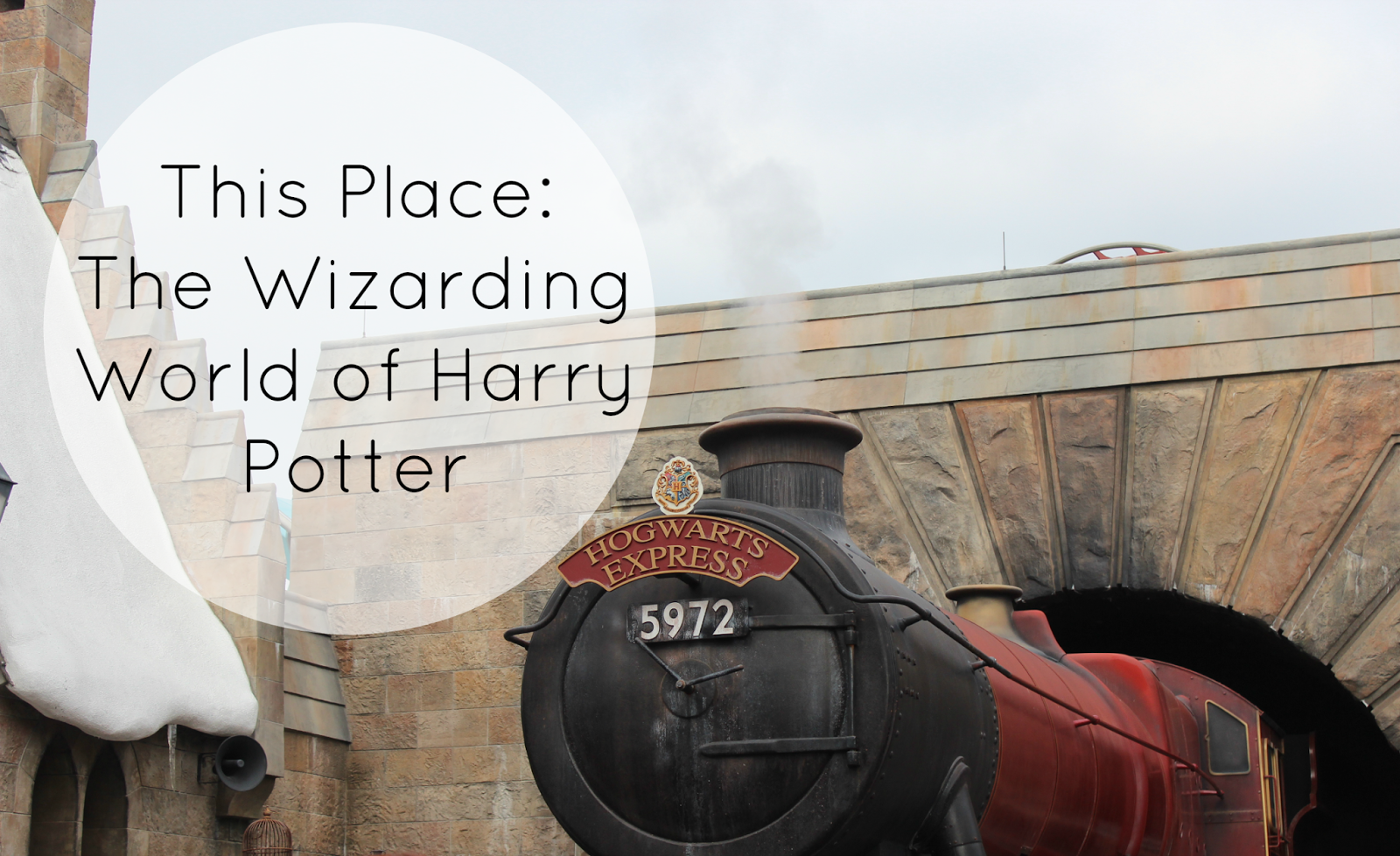 The-Wizarding-World-of-Harry-Potter-Hogwarts-Express