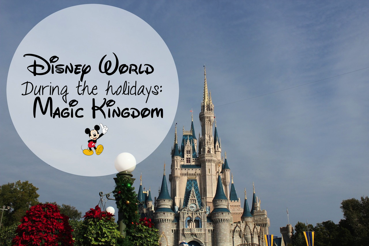 Disney-During-the-Holidays-Magic-Kingdom