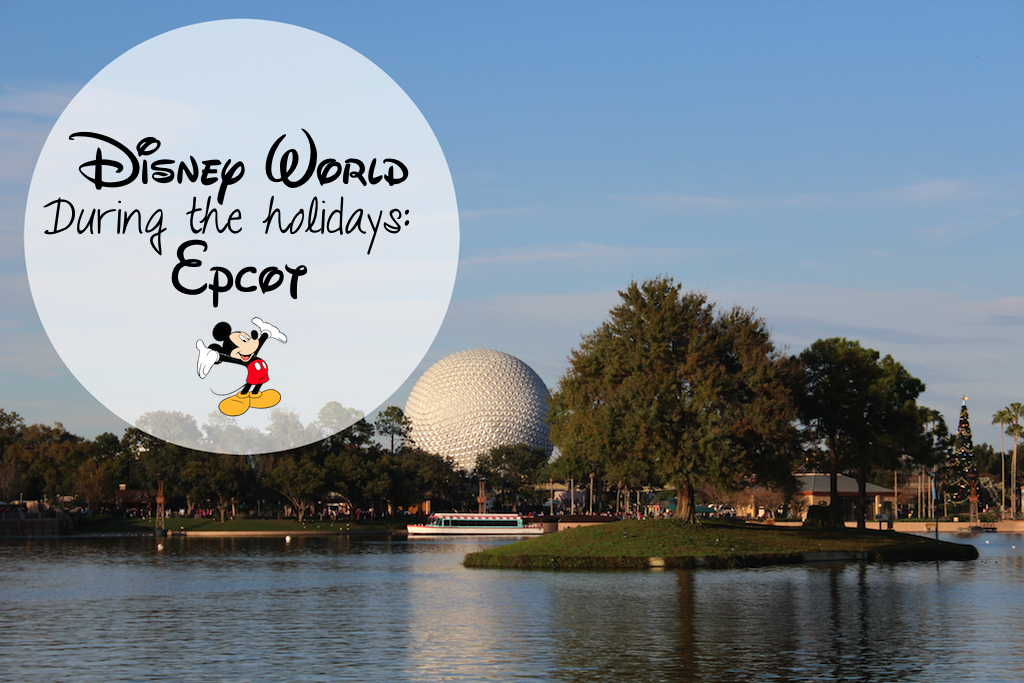 Disney-World-During-the-holidays_Epcot