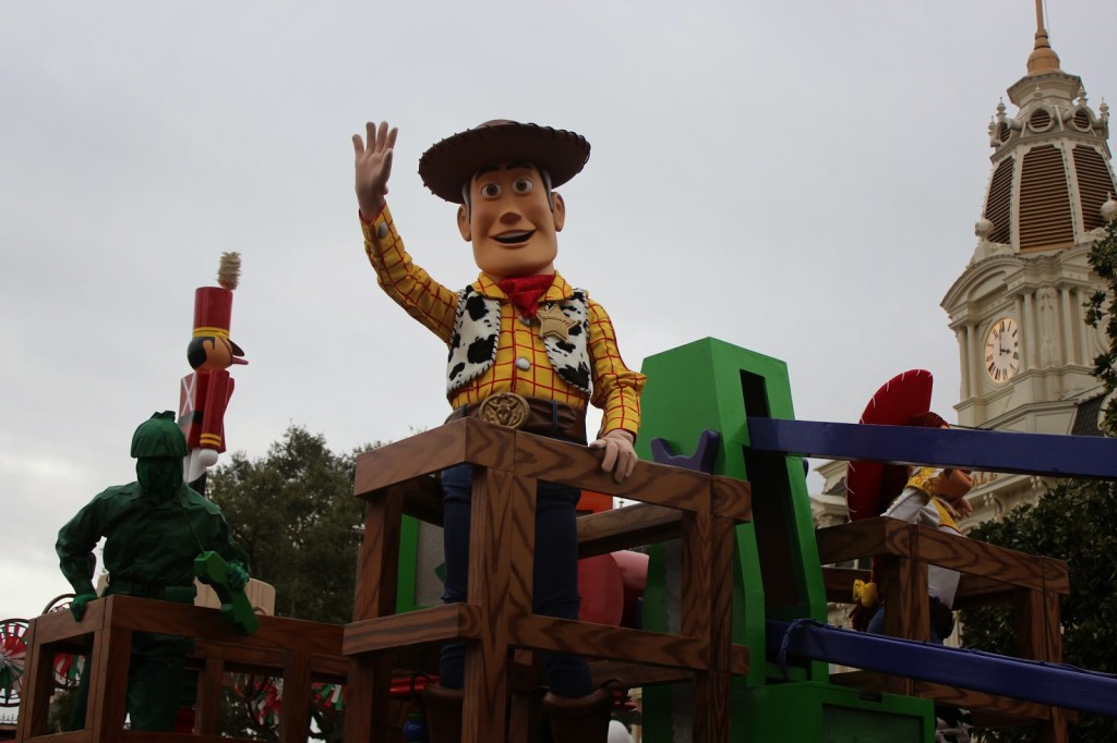 Disney-World-Magic-Kingdom-Parade-Woody_Toy-Story-1024x682