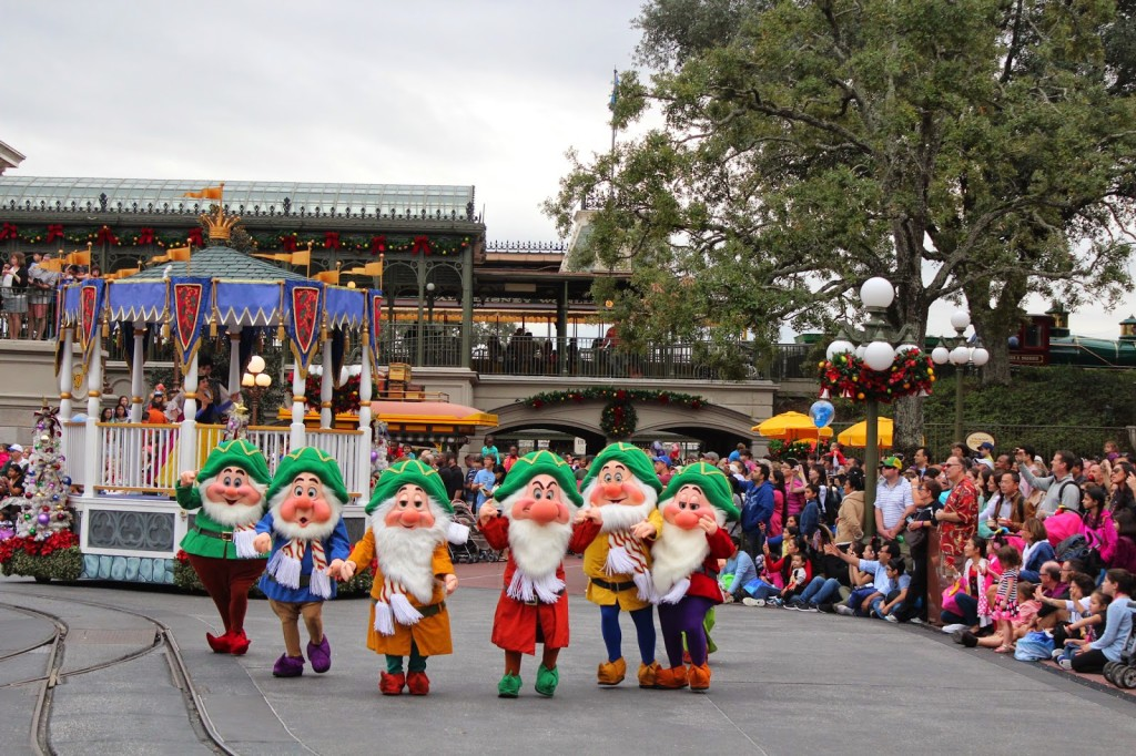 Disney-World-Magic-Kingdom-Seven-Dwarfs--1024x682