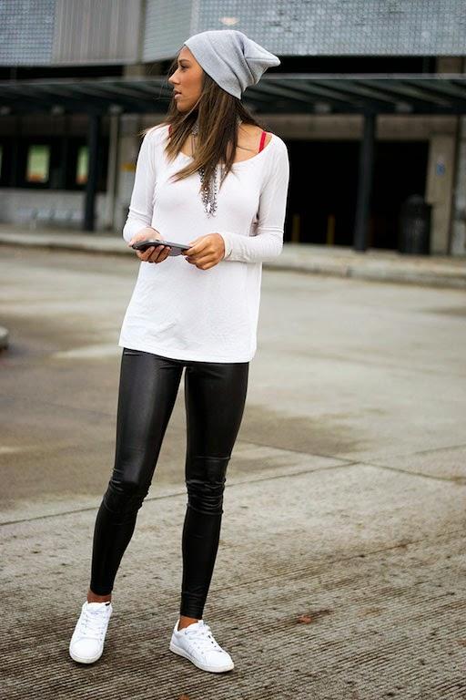 Lyrik Fryer,  Lush + Luxe, Lyrik Fryer Lush + Luxe, fashion blogger, street style