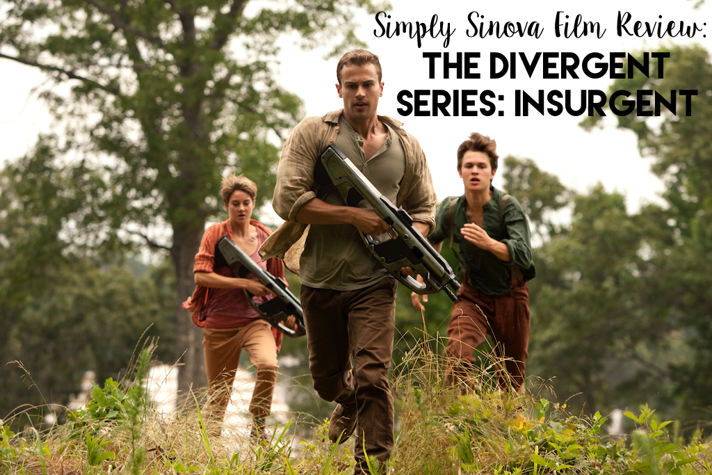 The-Divergent-Series-Insurgent-Film-Review_Insurgent-Film-Review_Insurgent-review_Simply-Sinova-film-review_Chicago-film-critics