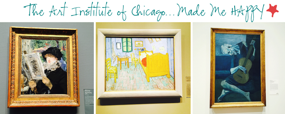 12-Months-of-Happiness_The-Art-Institute-of-Chicago_what-makes-me-happy