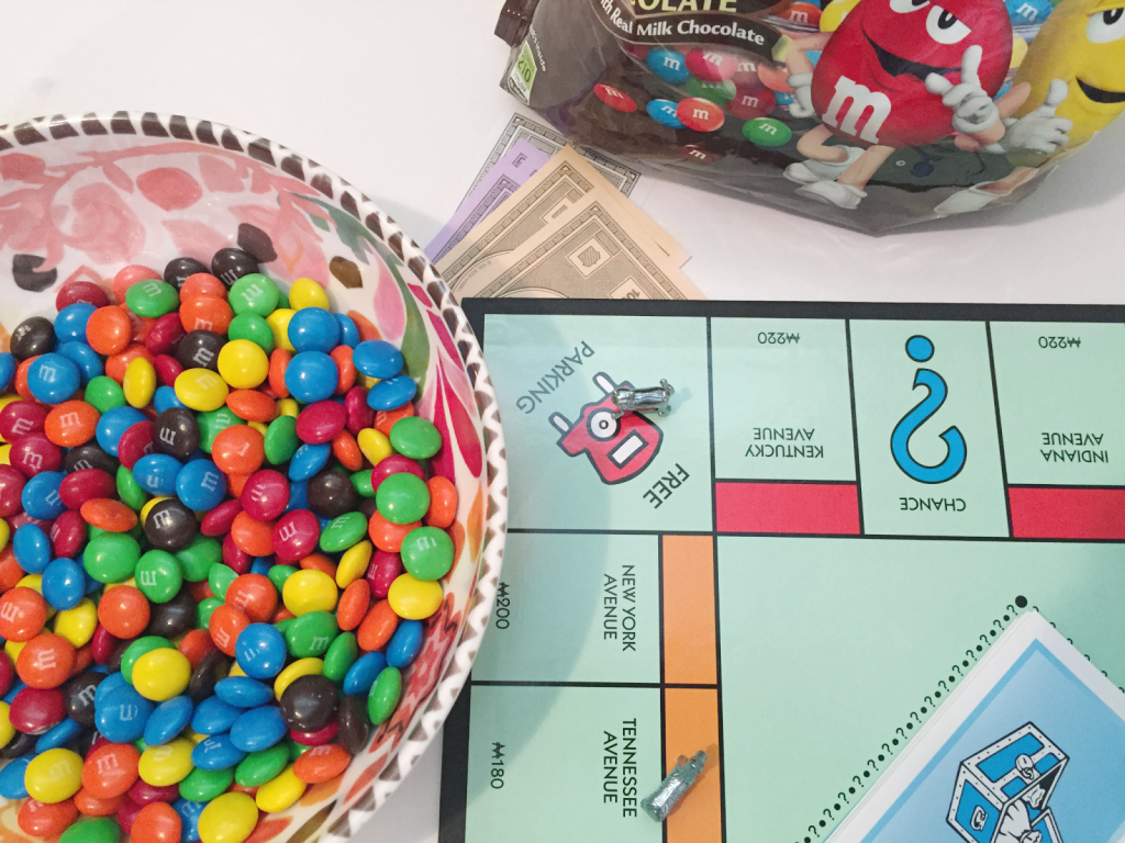 5 Tips For A Successful And Fun Family Game Night