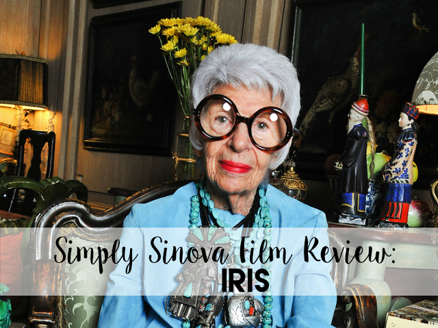 Iris-Film-Review_Simply-Sinova-Film-Review_Chicago-Film-Crtics_Iris-review