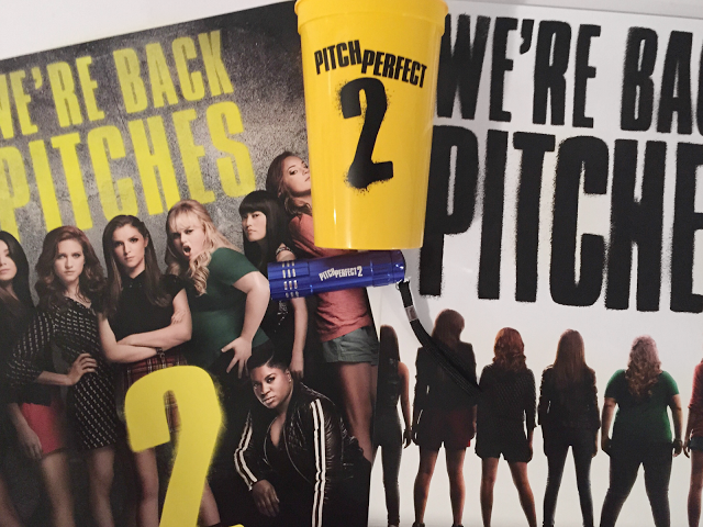 Pitch-Perfect-2-Film-Review