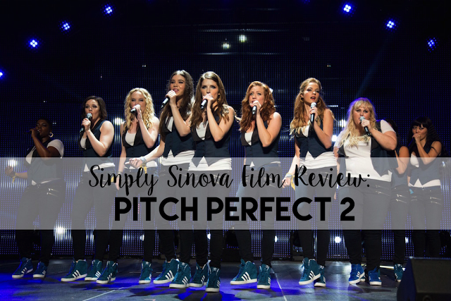 Pitch-Perfect-2-Review_Simply-Sinova-Film-Review_Pitch-Perfect-2-Movie-review
