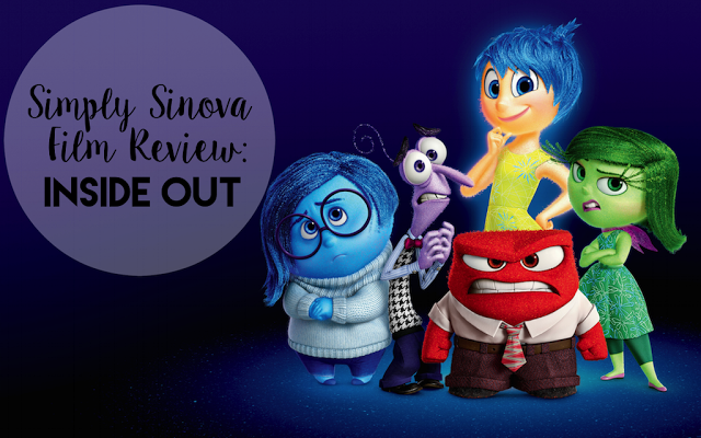Inside-Out-Review_Simply-Sinova-Film-Review_Inside-Out-Film-Review