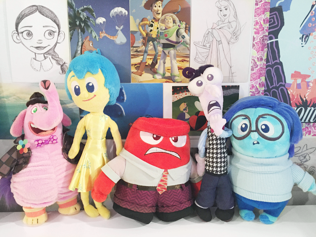 Inside-out-Stuffed-Animals_Inside-out-plushie
