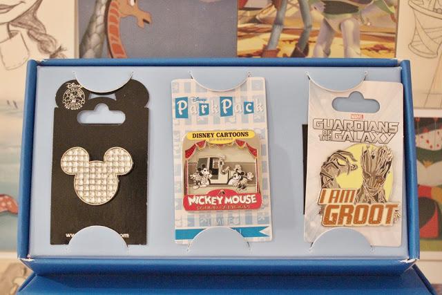 Disney-Park-Pack-July-Pins