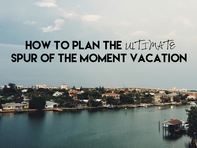 How-to-plan-a-trip-last-minute-