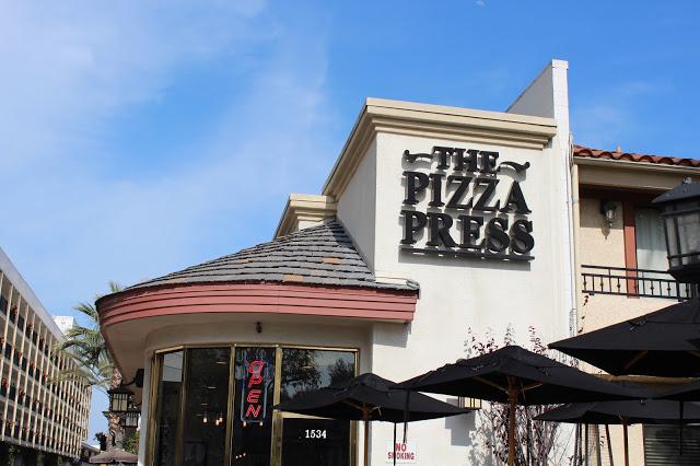 The-Pizza-Press
