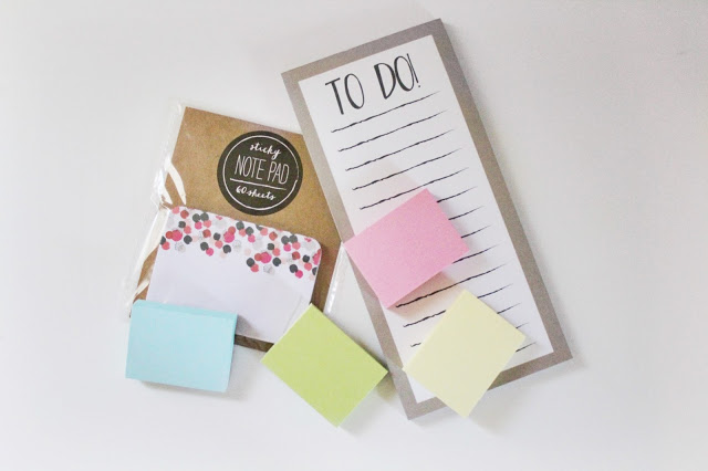 Tips for Staying Organized In College