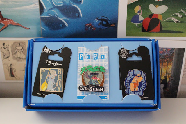 August-Park-Pack-from-Disney-Parks