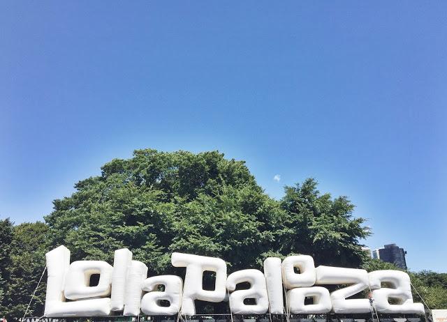 Lollapalooza-2015-