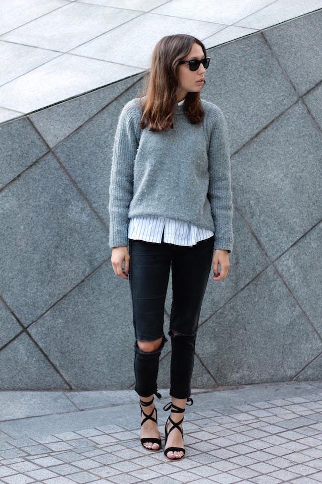 Favorite-Fashion-Find-Charlotte-Illidge