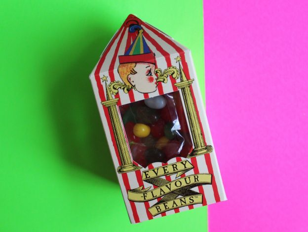 bertie-botts-every-flavour-beans