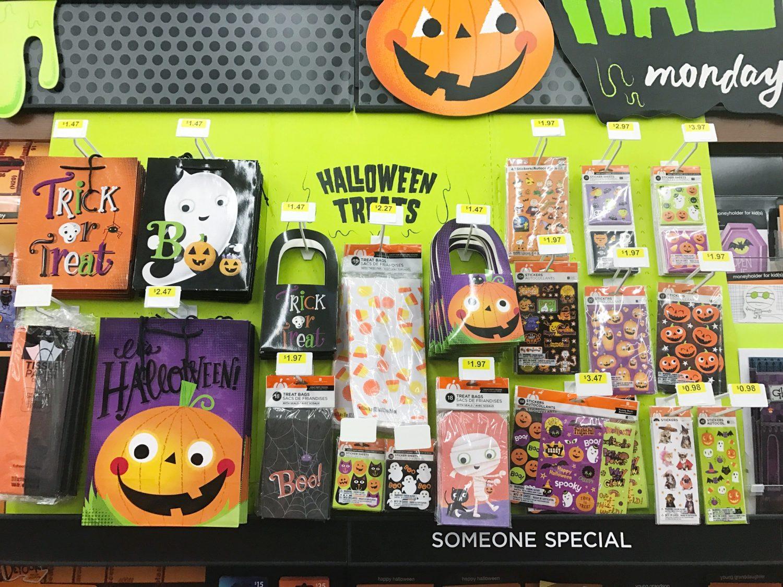 Walmart American Greeting