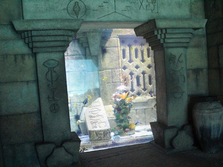 image1-copy-4