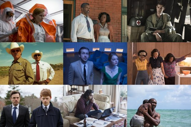 oscars-2017-best-picture-nominations