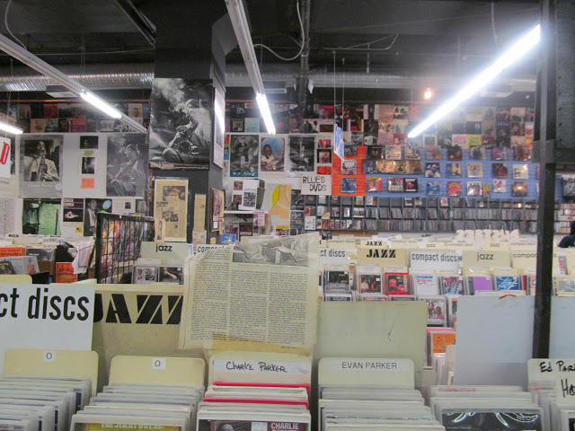 Best-Record-Stores-in-Chicago-Jazz-Record-Mart