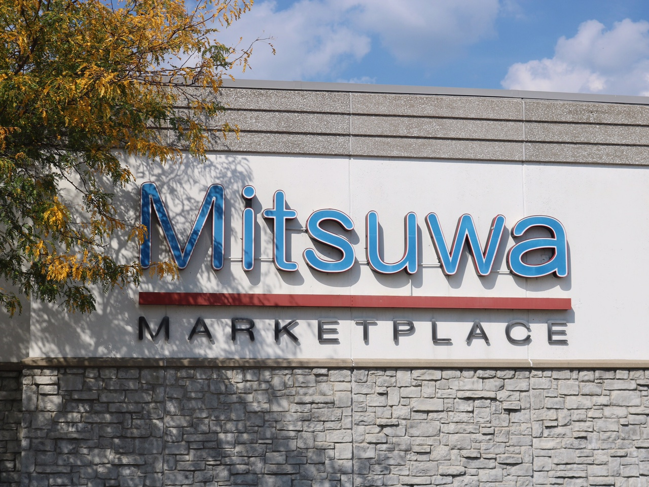 Mitskwa Marketplace