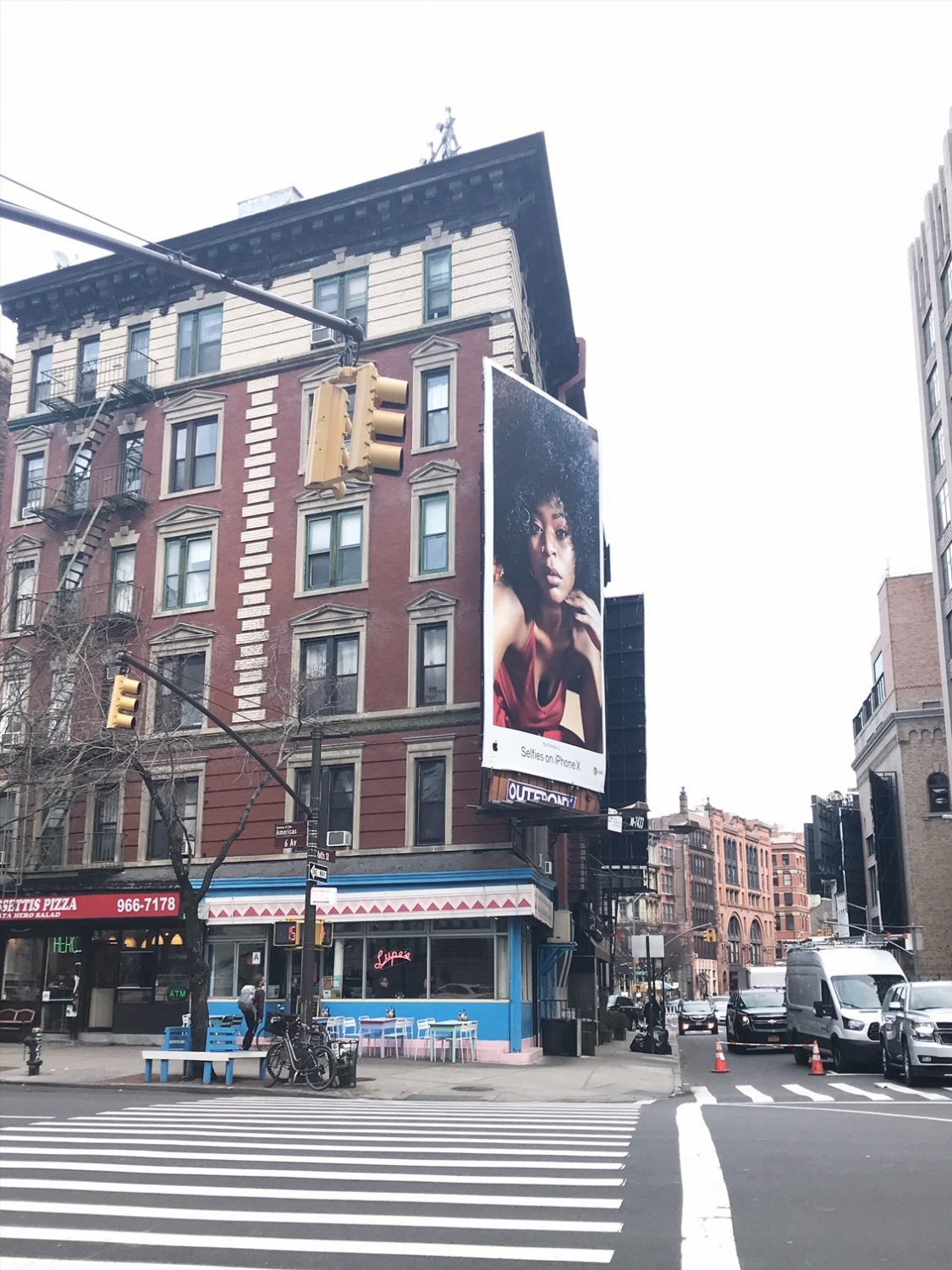 Things to do in Soho, NYC