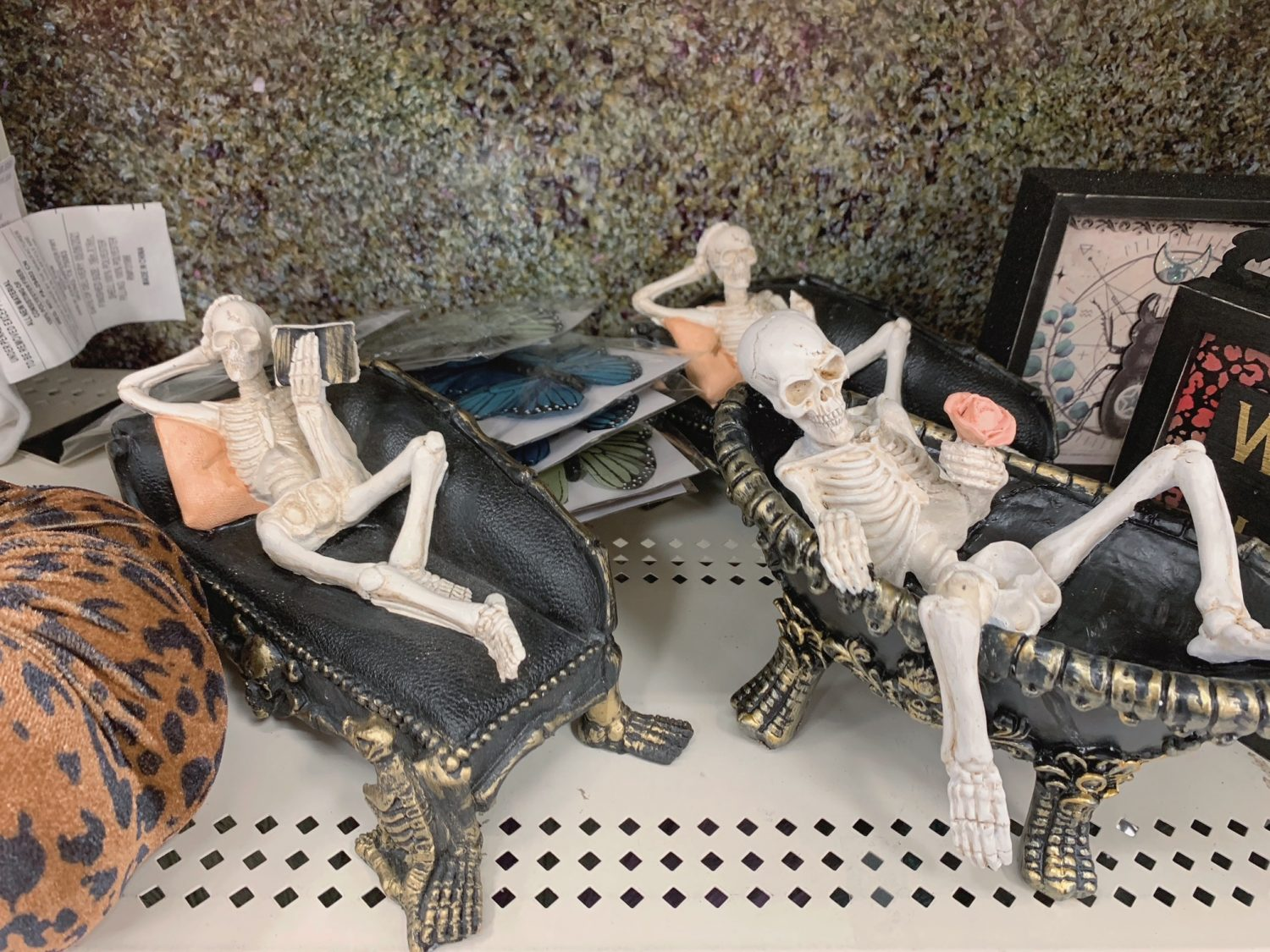 Michaels Halloween Collection